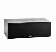 Акустика Polk Audio T30