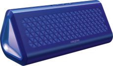 Акустика Creative Airwave 51MF8160AA002 Blue