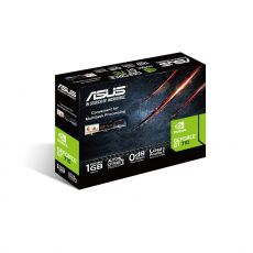 Видеокарта ASUS GeForce GT 710 (GT710-SL-1GD5)