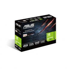 Видеокарта ASUS GeForce GT 710 (GT710-SL-2GD5-BRK)